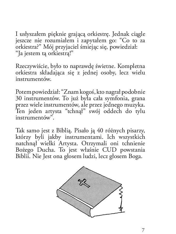 po-09.jpg